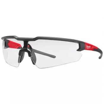 MILWAUKEE - Safety Glasses