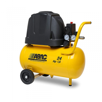 ABAC Compressor Pole...