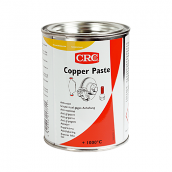 CRC Copper Paste 500g