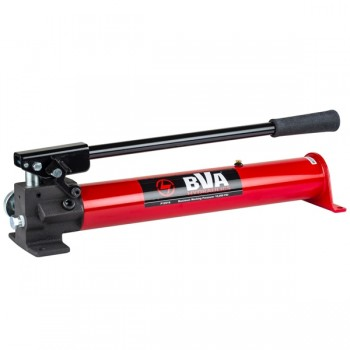 BVA Hydraulic 2 Speed Hand...
