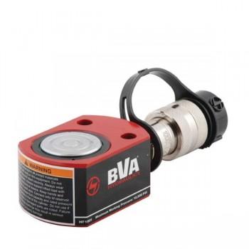 BVA 10 Tons Flat Body Cylinder