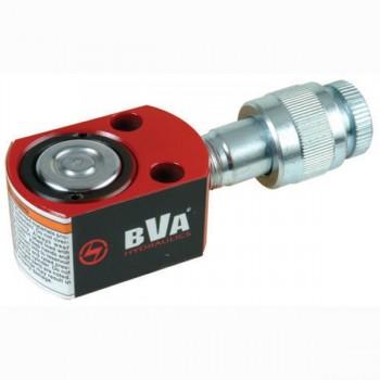 BVA 5 Tons Flat Body Cylinder