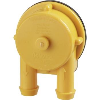 KWB Mini Pump for Drill