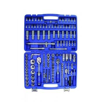 IRIMO Tool Set 173 pcs