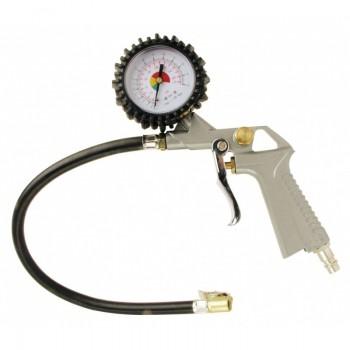 AIGNEP Tyre Inflation Gun...