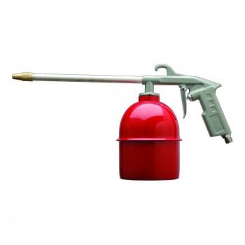 AIGNEP Pistola de Lavar 1L