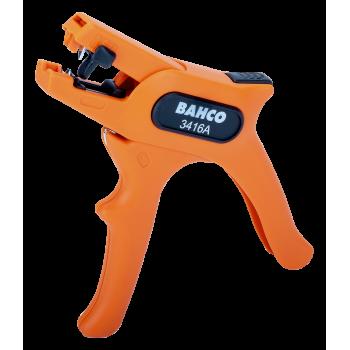 BAHCO Alicate automático...