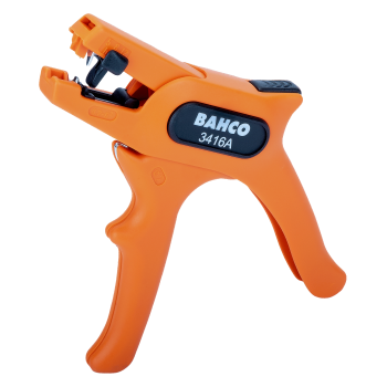 BAHCO Automatic Wire...