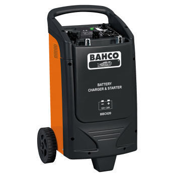 BAHCO Mobile Battery...