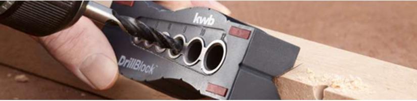 CleverMan | KWB Tools