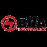 BVA Hydraulics