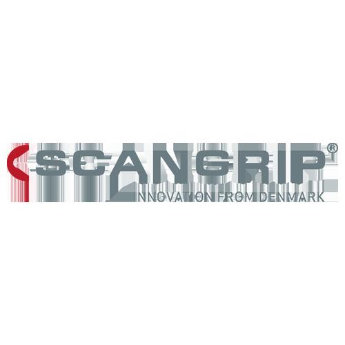 SCANGRIP